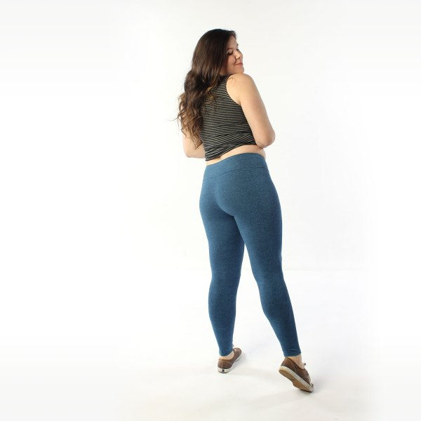 Avery Leggings