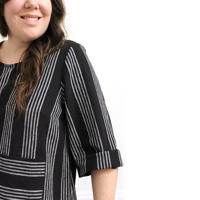 Ashton Sleeves Expansion Pack