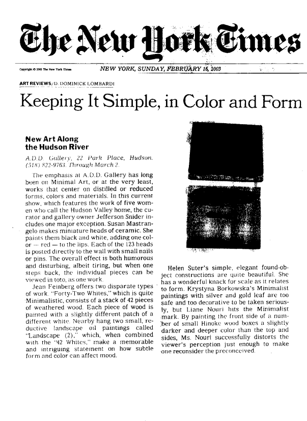 ny-times-review-2003