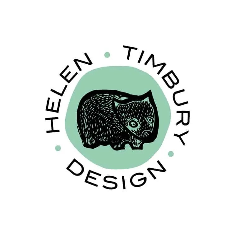 Helen Timbury Design
