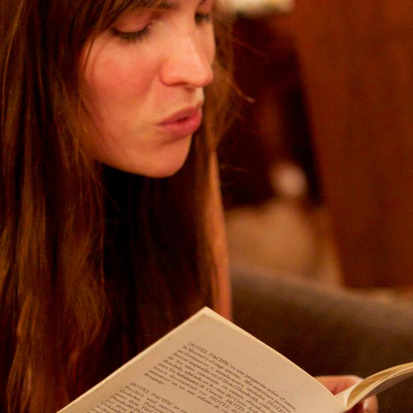 Masters en psicoterapia relacional « Dra. Helen Trebbau