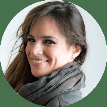 Experiencia profesional demostrada y variada « Dra. Helen Trebbau