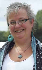 Ivonne Meeuwsen, coaching bij seksueel misbruik. Ook voor partners en vrienden.