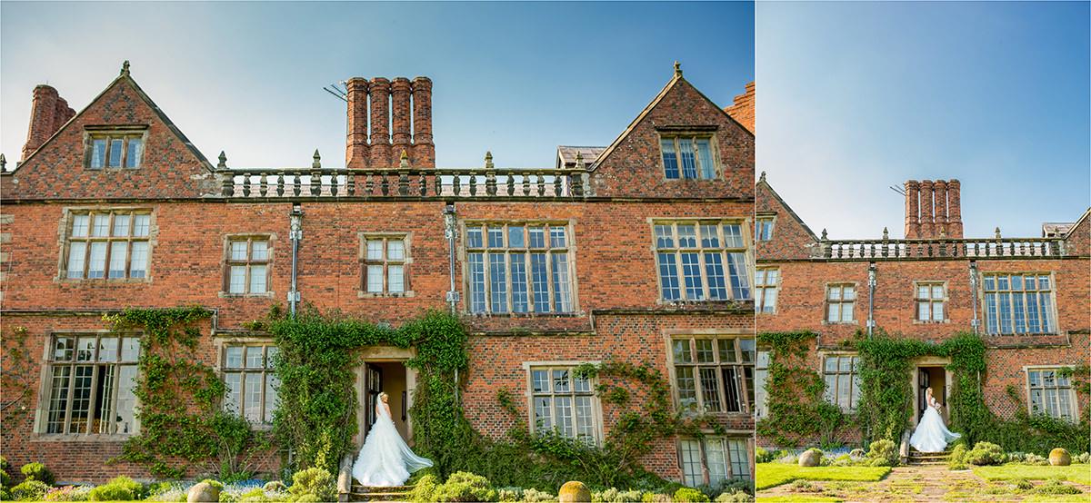 Helen Williams Photography Cheshire Wedding Photographer