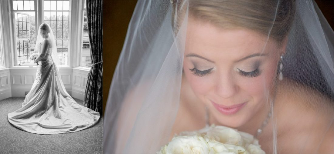 Crewe Hall Wedding Photography Helen Williams Photography Crewe