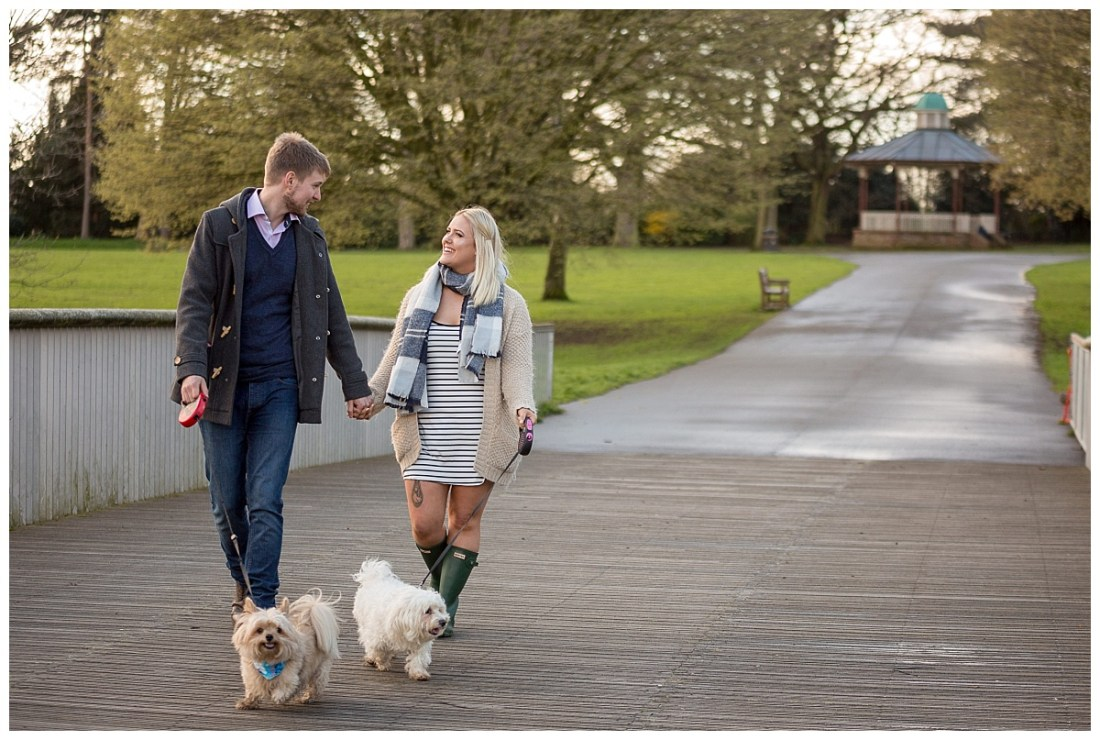 Nantwich Wedding Photographer Helen Williams Photography