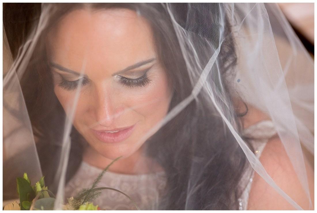 Cranage Wedding Photography