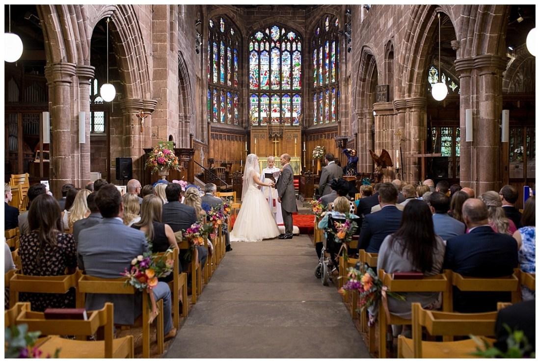Northwich Wedding Photorgaphy