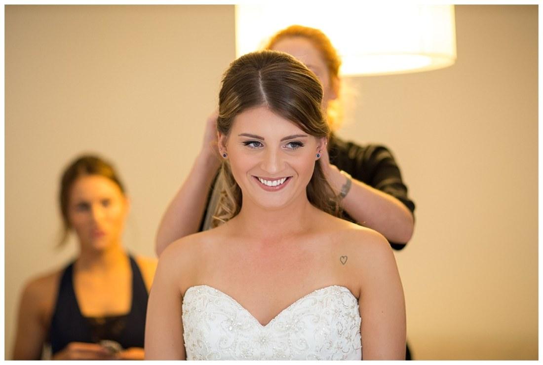 Raithwaite Estate Wedding Photographer