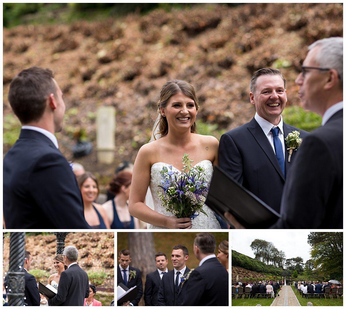 The Raithwaite Estate Weddings
