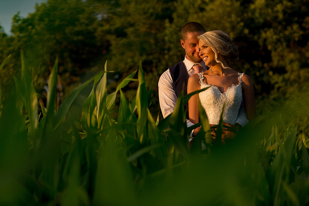Sandhole Oak Barn Photographer