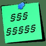 Königsteiner Schlüssel - feste Quotenregelung