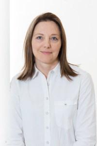 Marlies Schwarzenbacher