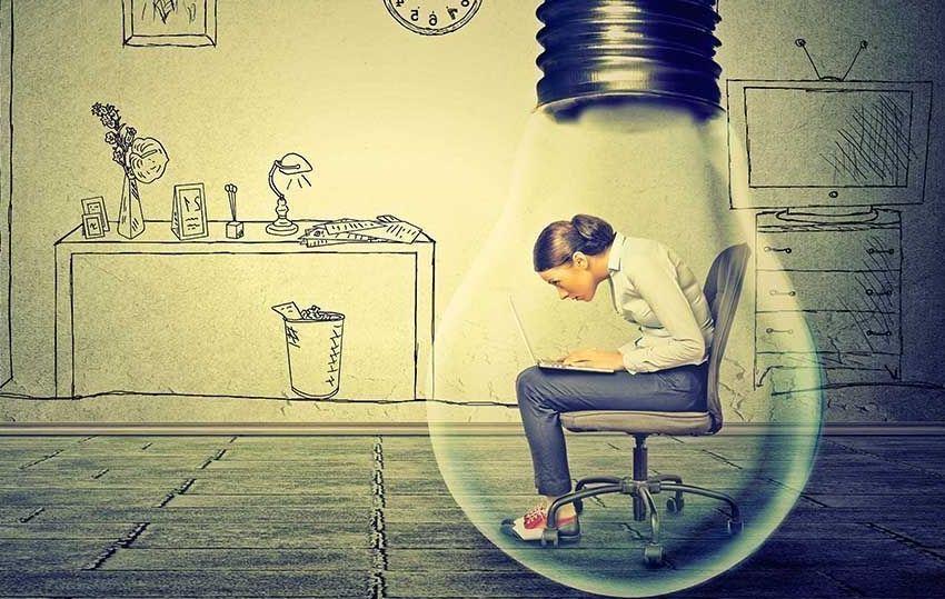 pon un introvertido en tu vida