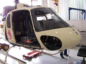 heli paint gallery, previous color removed, internals removed