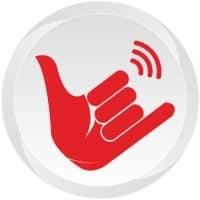 com-opengarden-firechat-200