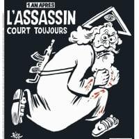 French-Satirical-magazine-Charlie-Hebdo-200