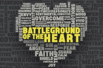 Battle-for-the-Heart