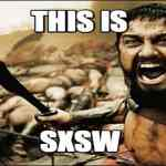 #SxSW – On popular request: what is it?