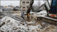 east-rockaway-helical-piles