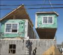 installing-modular-house