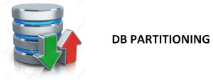 dbpartition