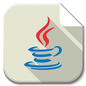 Apps-File-Java-icon