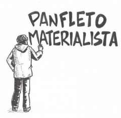 Juan José Méndez Iglesias, Panfleto materialista: La Filosofía, Pentalfa, Oviedo 2014, 60 pp