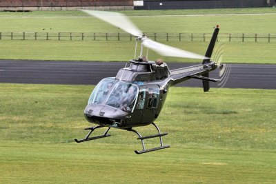 1980-agusta-bell-206-jet-ranger-for-sale-fly-en