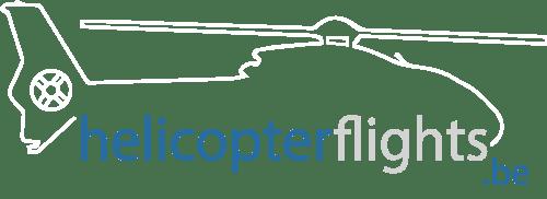Logo Heliventure FTO nv