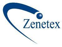 Jobs at Zenetex, LLC