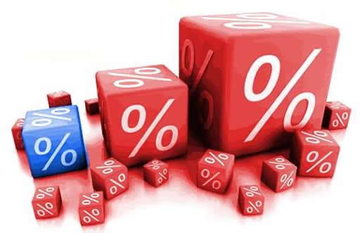 勝てる攻略法を利用し利益を残すことが大切