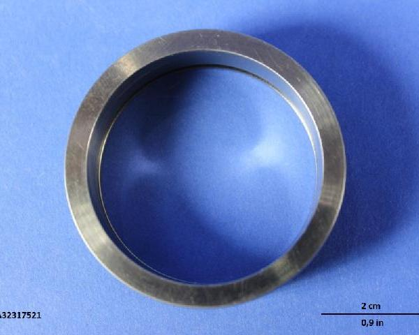350A32-3175-21-Friction-Ring