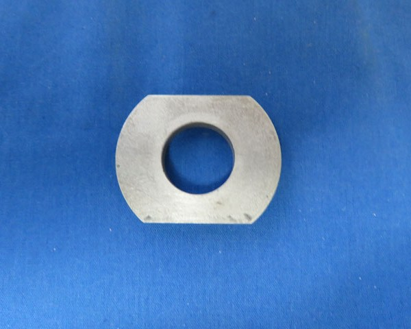 350A381022-21-Lateral-Washer