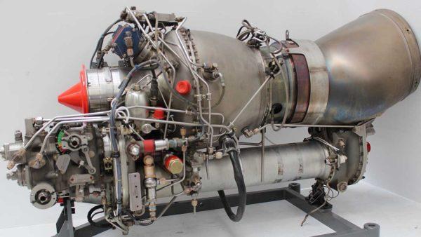 arriel-1d1-engine