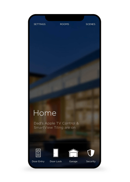 savant_home_automation_2