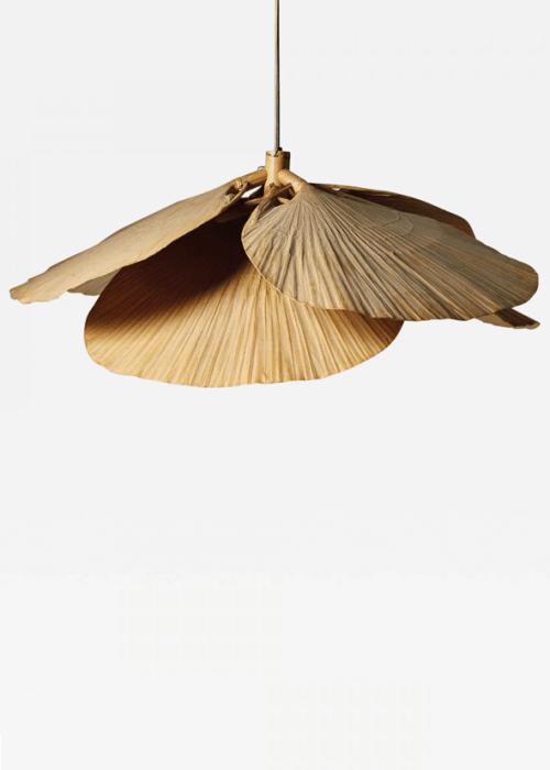 ingo_maurer_uchiwa_pendant_vintage_authentic