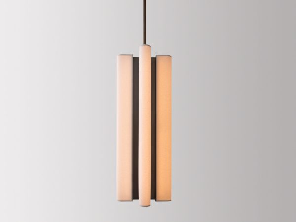 Tennessee-S4-Pendant-Lamp_Glenn-Sestig_Ozone-Light_01
