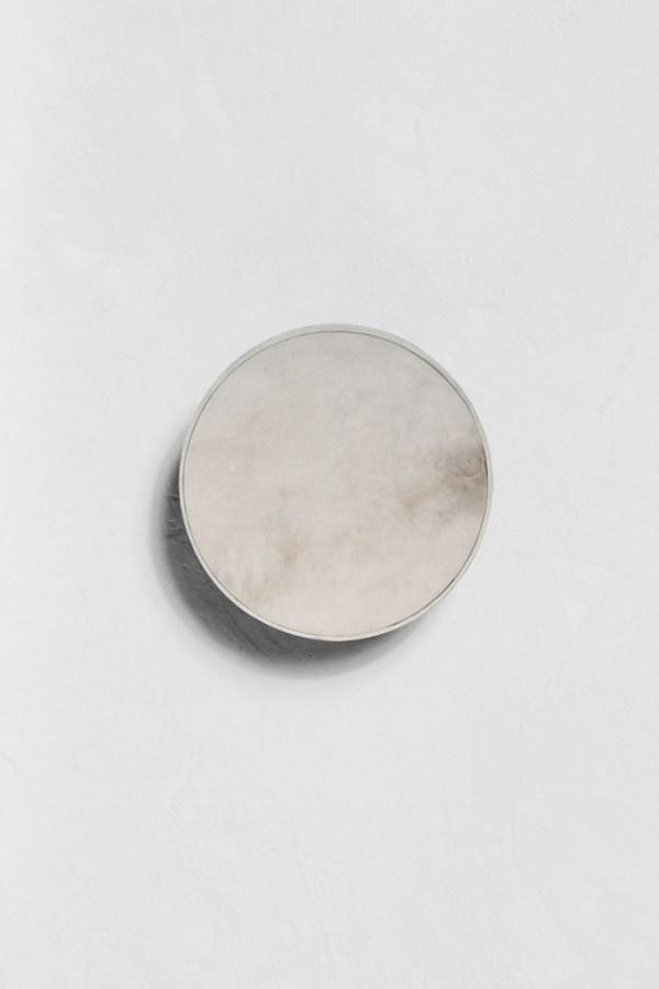 garnier et linker-aura-alabaster18