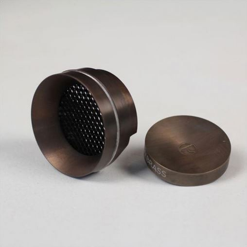 ONEA_storm-system_small_direct_weathered-brass