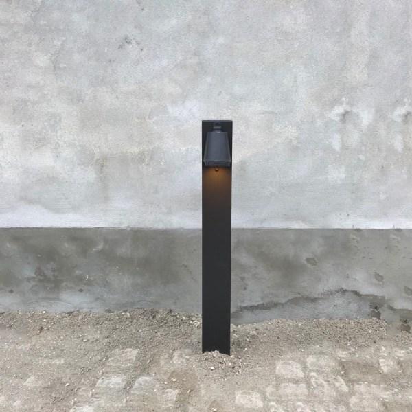 tekna_spreaderlight_pole