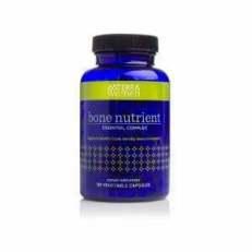 bonenutrient