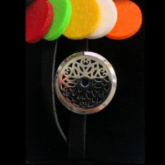 Diffuser armband mandala