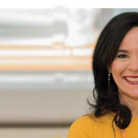 Karla Martins