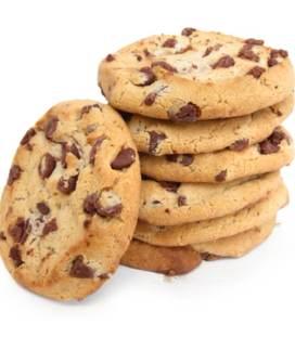 hélio cabral marketeer cookies