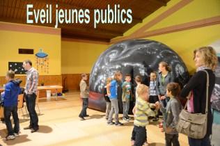 5-eveil-jeune-public