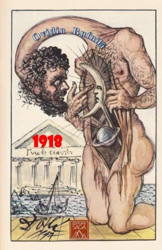 1918-ovidiu-bufnila-amazon