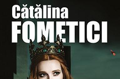 catalina-fometici-imperiul-de-sticla_thumb