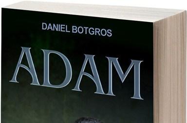 daniel-botgros-adam-thumb