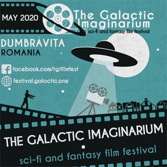 film-fest-galactic-imaginarium